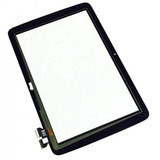 Vidro Touch Lg V700 G Pad 10.1 Lente Tela Frontal
