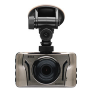 Camara Auto Boss Bcam50 Frontal Dash Full Hd 30fps 1080p