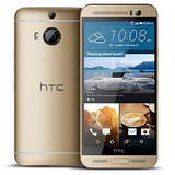 Smartphone Htc One M9+ 4g Tela 5.2 32gb/3gb 8core Câm