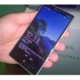 Cel Nokia A Venda 930