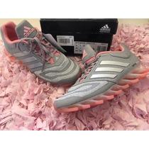 Zapatos Adidas Springblade De Dama