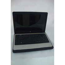 Notebook Hp 430 - Core I3-2310m- 4gb, Hd 500gb Windows 7