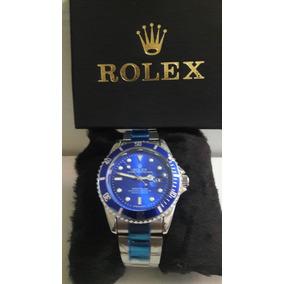 19e84d079b3 Relogio Aquamarine Bulova Masculino - Relógios De Pulso no Mercado ...