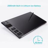 Tableta Digitalizadora Huion Netpc