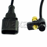 Sensor Rotacao 0 261 210 188 189 Polo Golf