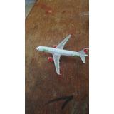 Phoenix Avión A,escala 1:400 De Viva Alta Calidad