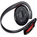 Auriculares Bluetooth Simil Nokia Bh-503 _ Ranura Sd