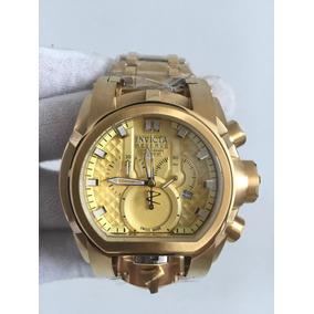 dbf14cdf6d6 Relógio Que Vem Um Relógio Com Brinco A Volta E A Pulseira Que Tem ...