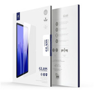 Samsung Galaxy Tab A7 10.4 T500 Lámina Vidrio Templado 9h