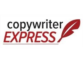 Copywriter Expresso - Guia Absoluto Das Cartas De Vendas