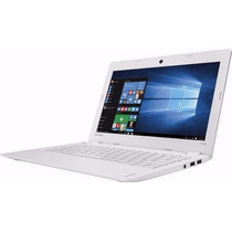 Notebook / Laptop Pc Lenovo 11.6 Intel 2gb 32gb Envio S/c