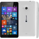 Celular Bom Barato Nokia Lumia 535 Quad Core Windows Phone