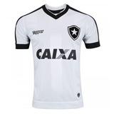 Camisa Botafogo Caixa - Camisa Botafogo Masculina no Mercado Livre ... 4b041cb92a09c