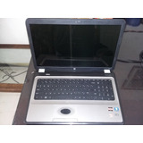 Laptop Hp Pavilion G7