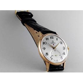 4d9f12211ef Relogio Omega 2900 1 - Relógios Antigos no Mercado Livre Brasil