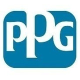 Distribuidor Oficial Ppg Solicite Vendedor