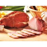 Serragem Defumar Carnes. Bíblia Da Defumação + Dvd. 10kg