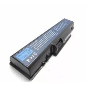 Bateria As09a61 As09a56 Emachine D725 E525 E725 D520 D525