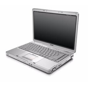 Repuestos Para Laptop Compaq V2000 / Teclado Compaq