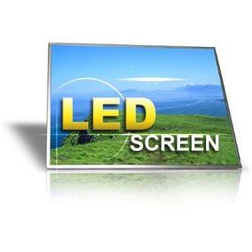 (l1), Lp140wh2 (tl) (l2), Lp140wh2 (tl) (b1) Laptop Lcd Pan
