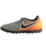 Botines Nike Obrax 2 Club Tf Legendx 7 Club