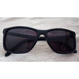 Oculos Ferrovia De Sol no Mercado Livre Brasil 05ef09e806