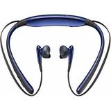 Auriculares In Ear Samsung Bt Level U Sport Wireless Azul