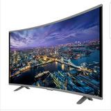 Tv Led 32 Xion - Smart Curvo