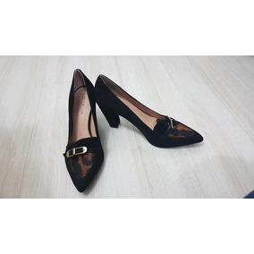 650de81c76f Brecho De Sapatos - Sapatos no Mercado Livre Brasil