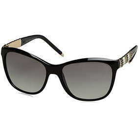 Bvlgari 901   8g Negro Bv 8113b - Negro Gd Fr Gafas De Sol. Antioquia ·  Bvlgari  11 Negro 8104 Ojos De Gato Gafas De Sol Lente Cat b7677a7a48a