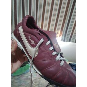 Chuteira Da Nike Society - Chuteiras Nike de Society 2986a61b0293e