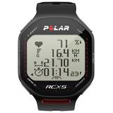 Polar Relógio Rcx5 Multisport Gps G5 Corrida & Multidesporto
