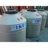 Tanque De Agua Ineca 550 Tricapa Plástico Con Garantía