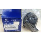 Soporte De Motor Hyundai Elantra Original