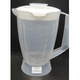 Copo Liquidificador Walita Philips Multipro Ri7625 / Ri7630