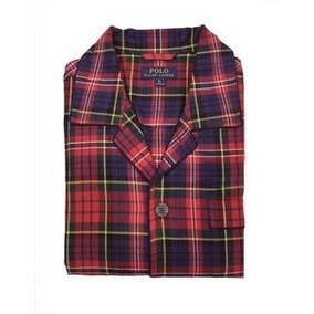 Camisa Para Caballero Polo Ralph Lauren Nueva Talla M 1,499$