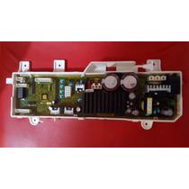 Tarjeta Main Lavadora Samsung Dc92-01625b Wa21h7200ap/ax
