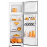 Refrigerador Electrolux Frío Natural Dc 35a Color Blanco