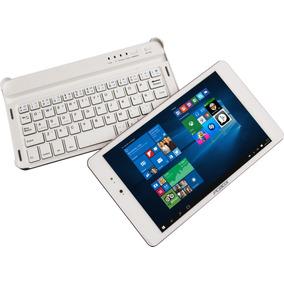 Tablet Pcbox Mini Convert Coper Tw085 8 Ips Intel Atom W10