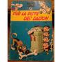 Lucky Luke Sur La Piste Des Dalton 1969