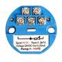 Transmissor De Temperatura - Pt100 (0 A 100°c) Para 4-20ma