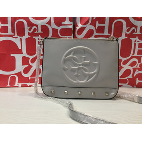 Crossbody Guess Hermosa