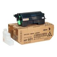 Toner Ricoh Original Mp 601/501spf/601spf/sp5300dn (407823)