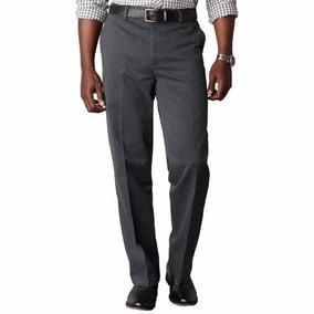 Pantalones Dockers Premium 100% Originales Caballeros 38x29