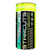Starcuts Ripped 120 Caps Star Nutrition - Quemador De Grasa