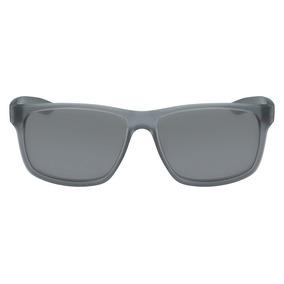 b363d6d7c420d Óculos De Sol Nike Essential Chaser Ev0999 012 59 Cinza