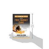 La Crisis Financiera Y El Mercado Libre Cura: Por Qué El Ca