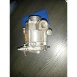 Carburador A Gas Impco Para Montacargas Toyota Motor 4y Y 5r