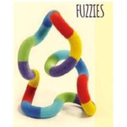 Tangle Junior  Pulseras Anti Estrés 2900