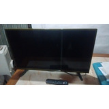 Tv Noblex Led 32 Smart Hd